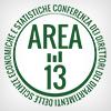 Presentazione rappresentanti CUN – Area 13 | 30 novembre 2018