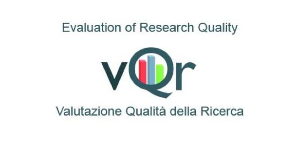 Uso proprio e improprio dei risultati della Valutazione della Qualità della Ricerca (VQR)