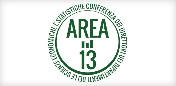Convocazione Assemblea della Conferenza DiDiSES di Area 13 Venerdì 24 Maggio 2019