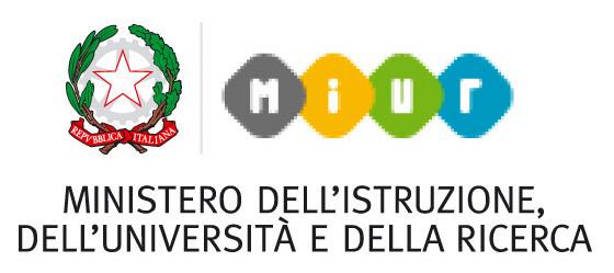 Audizione Ministro Giannini Senato VII Commissione Permanente (testo)