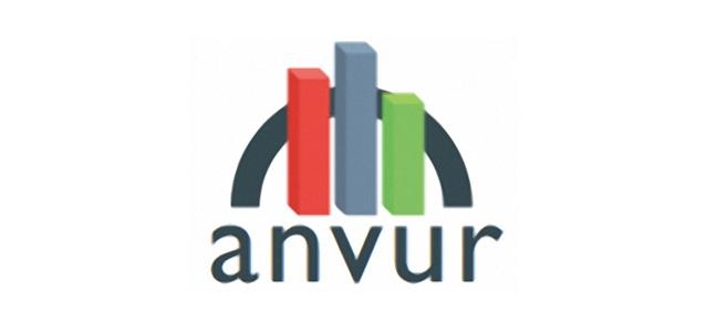 VQR 2011-2014: PUBBLICATI I CRITERI DEL GEV 13