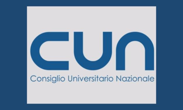Università e  SUD