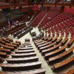 Covid-19 – Audizione del Ministro Manfredi – 9 aprile 2020