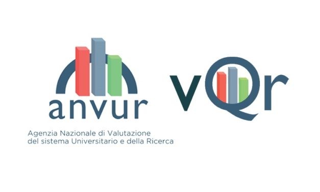 Avviso Candidature GEV – VQR 2015-2019