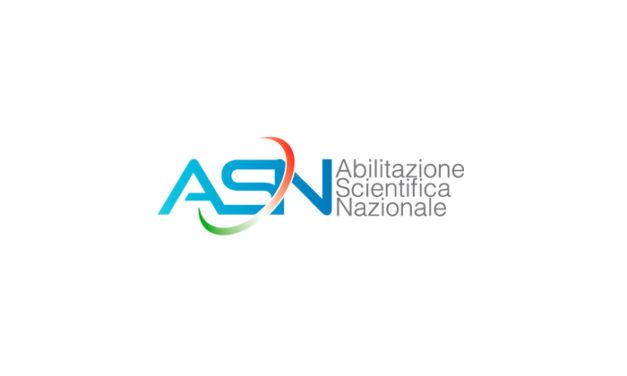 """ASN: proroga di un ulteriore quadrimestre per le attuali Commissioni (e nuova """"finestra"""" per la presentazione della domanda)"""